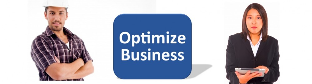 Optimize Business